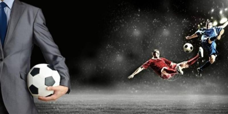Keuntungan Bergabung Operator Judi Bola Terpercaya