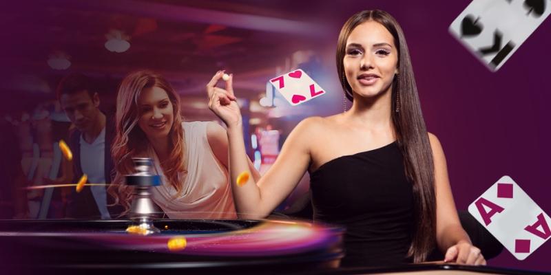 ID88 Live Casino & Slot Online Berkualitas